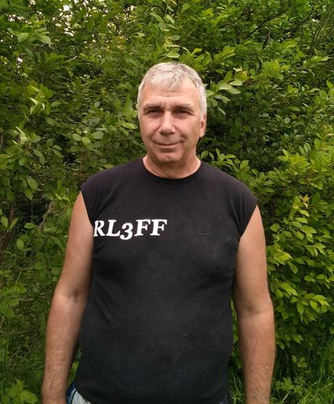 RL3FF