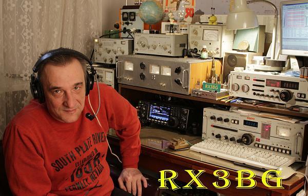 RX3BG