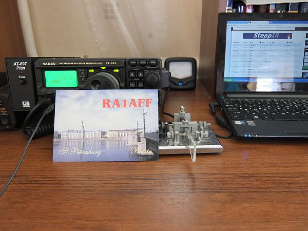 RA1AFF