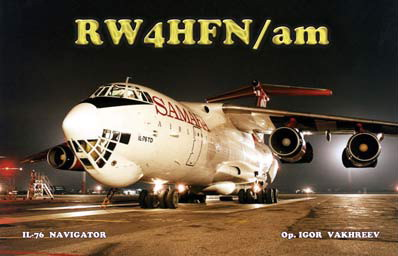 RW4HFN