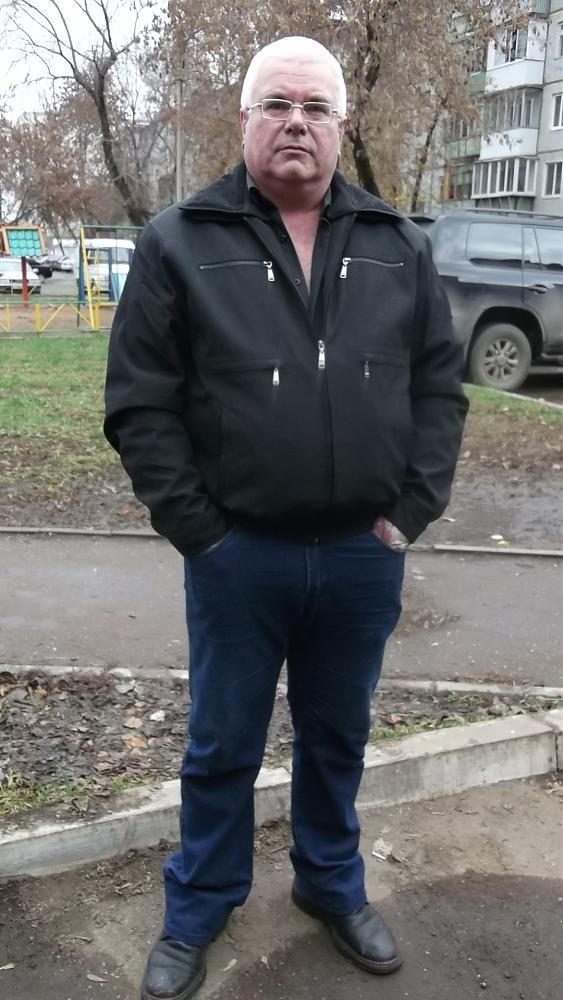R9SCV