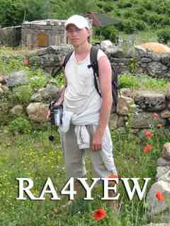RA4YEW