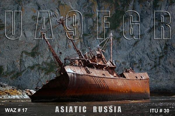 UA9FGR