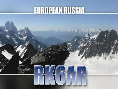 RK6AR