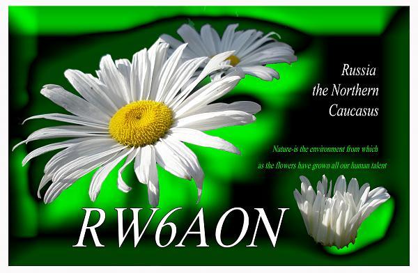 RW6AON