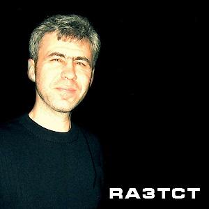 RA3TCT