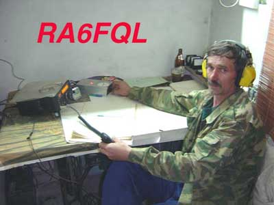 RA6FQL