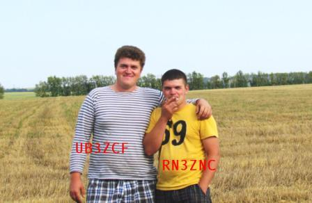 UB3ZCF