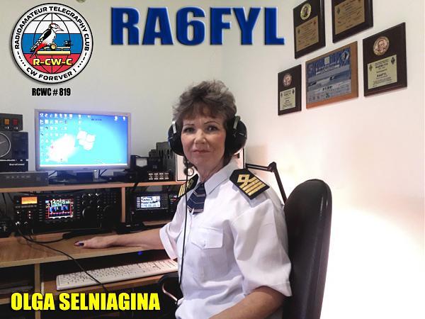 RA6FYL