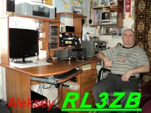 RL3ZB