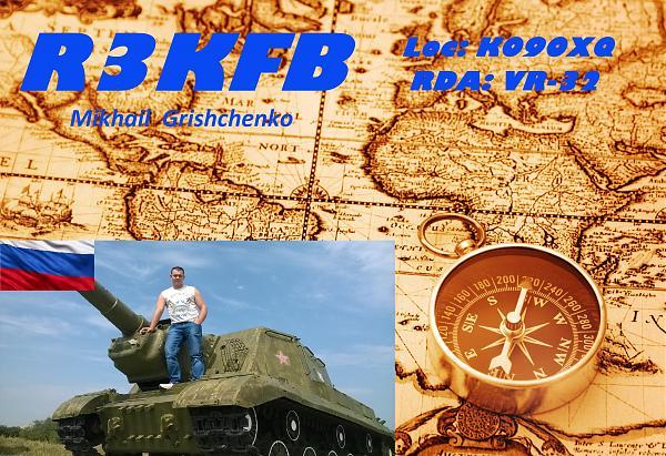 R3KFB