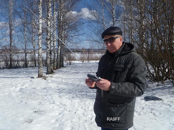 RA9FF