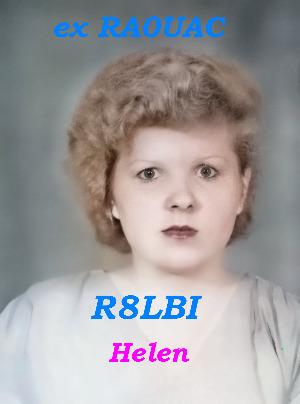 R8LBI