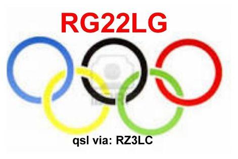 RG22LG