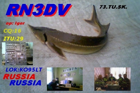 RN3DV
