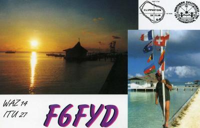 F6FYD