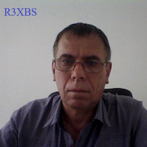 R3XBS