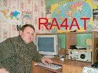 RA4AT