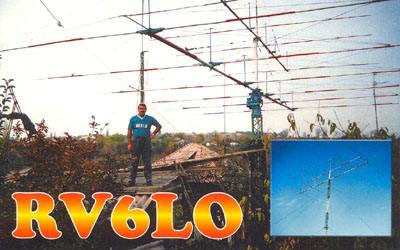 RV6LO