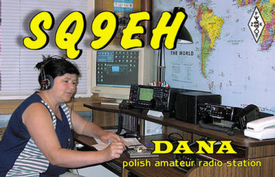 When The Internet And Cell Phone Networks Go Down, Amateur Radio Operators Step Up