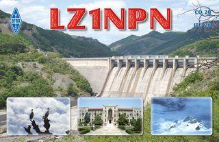 LZ1NPN