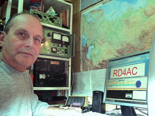 RD4AC