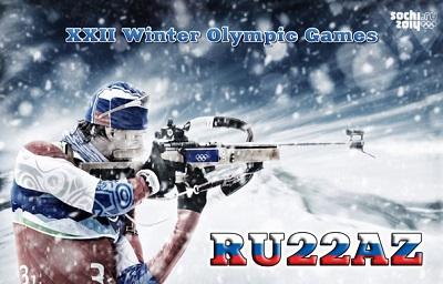 RU22AZ