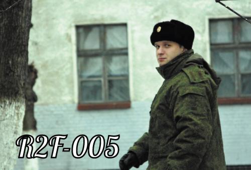 R2F-005