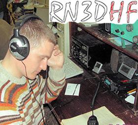 RN3DHF