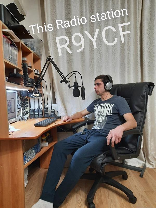 R9YCF