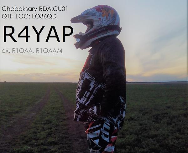 R4YAP
