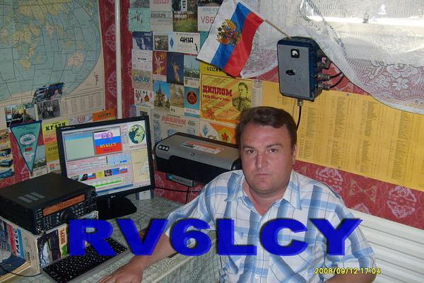 RV6LCY