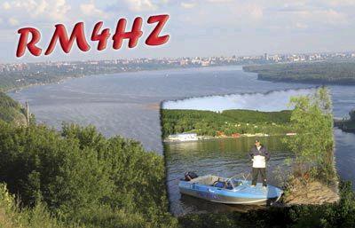 RM4HZ