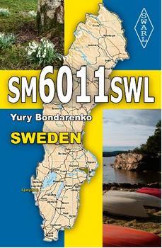 SM6011SWL