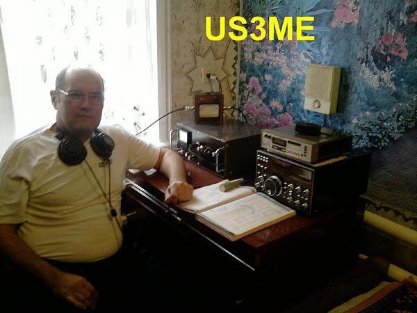US3ME