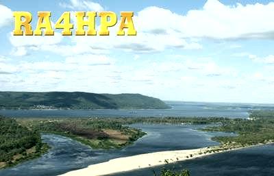 RA4HPA