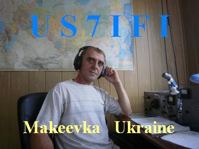 US7IFI