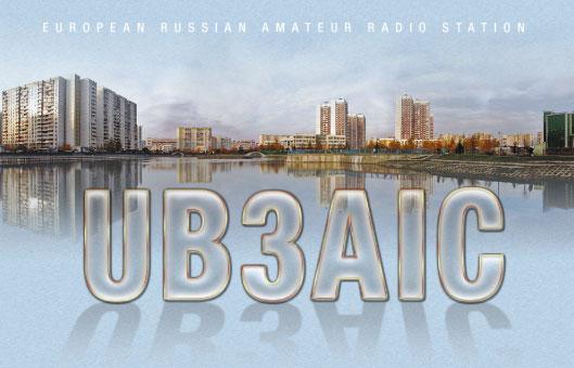 UB3AIC