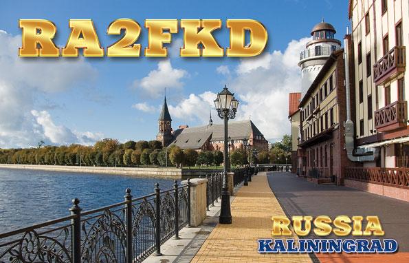 RA2FKD