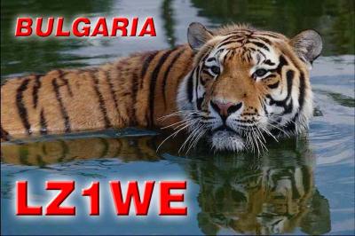 LZ1WE