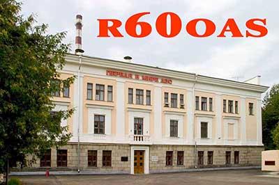 R60OAS