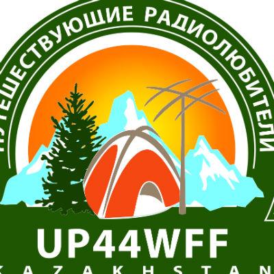 UP44WFF