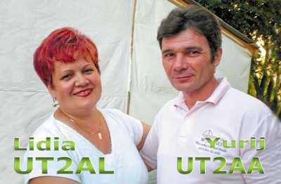 UT2AA