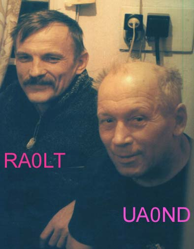 RA0LT