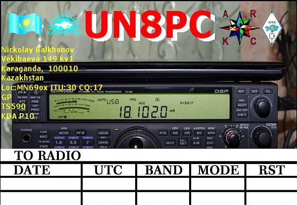 UN8PC