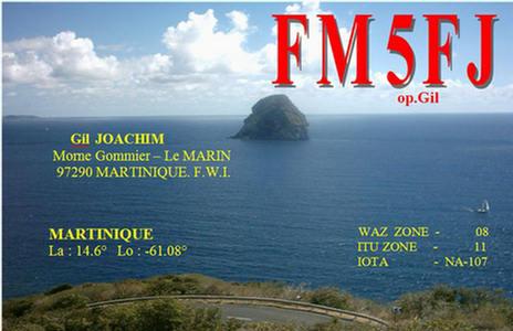 FM5FJ