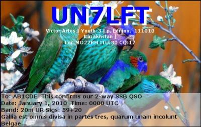 UN7LFT