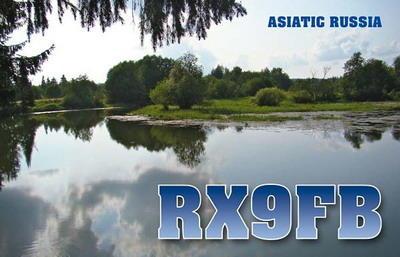 RX9FB