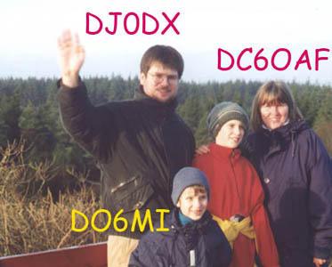 DJ0DX