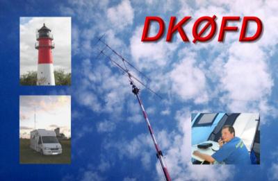DK0FD